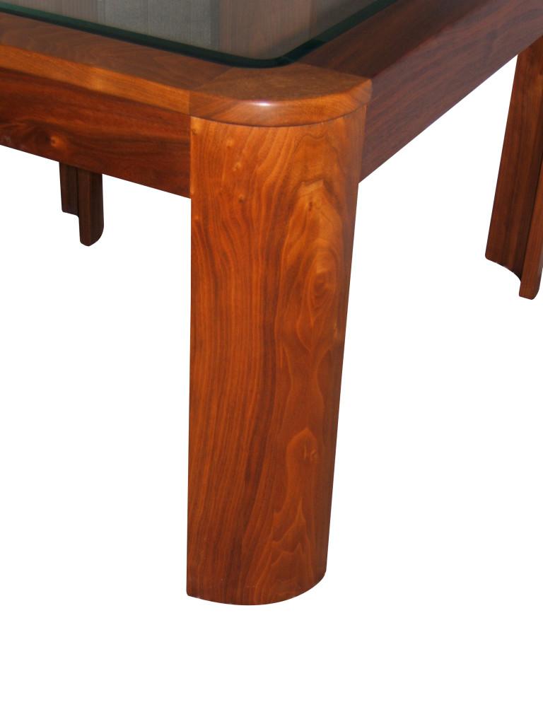 Heirloom Custom Woodworks