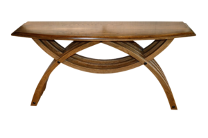 Rolla Console Table