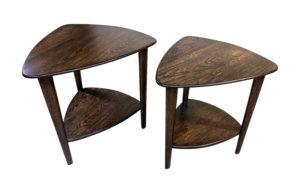 Corner & End Tables